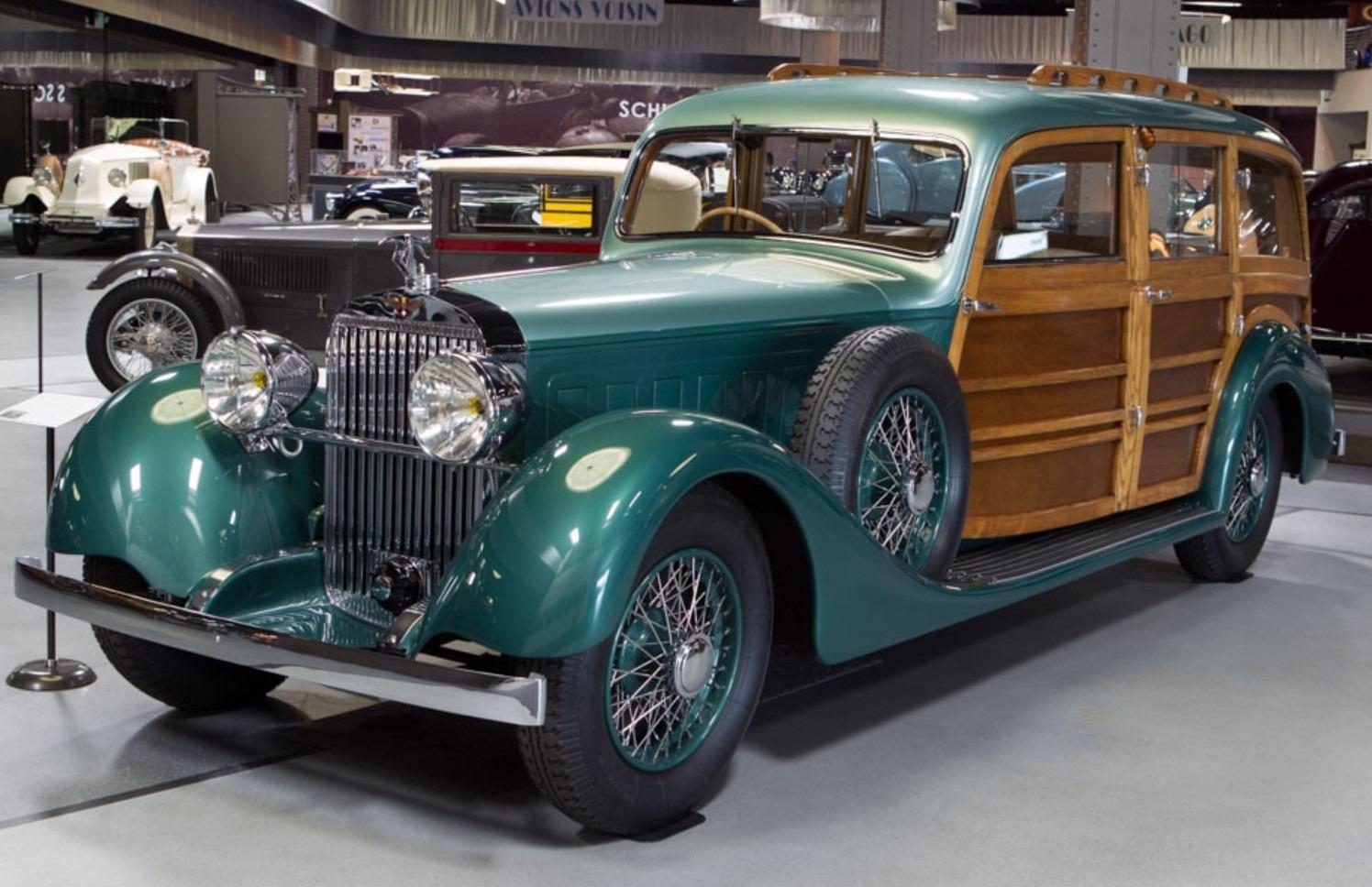 Hispano-Suiza-K6-Break-de-Chasse-1937---kopie