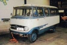 Mercedes-aangekocht-in-Zweden-(1)