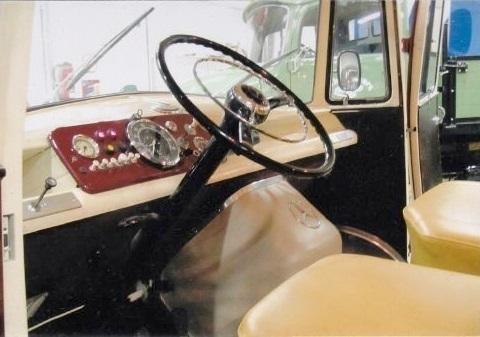 Mercedes-alles-werd-in-nieuw-staat--gemaakt--(2)