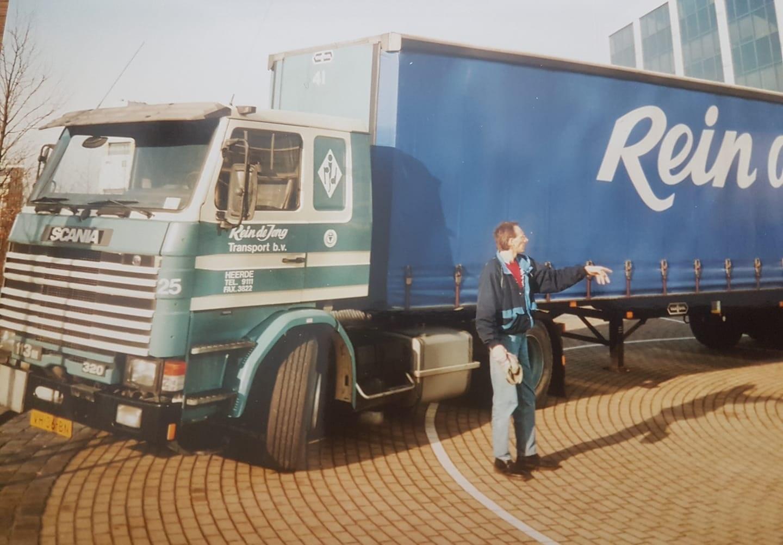 Scania-Bennie-Van-Riessen
