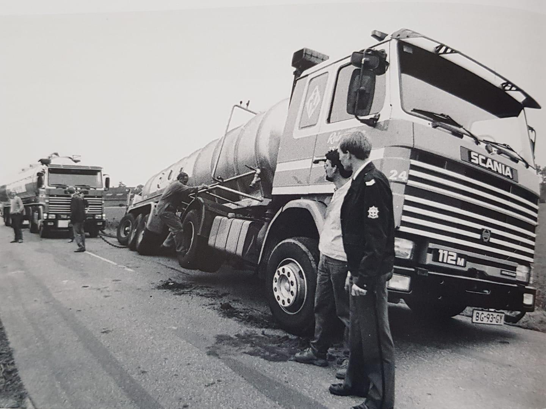 Scania-Henk-de-Graaf