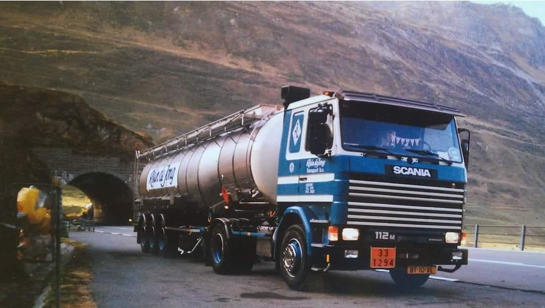 Scania-hagel-nieuwe-1990-Gottard-pas-Arjan-van-t-Land