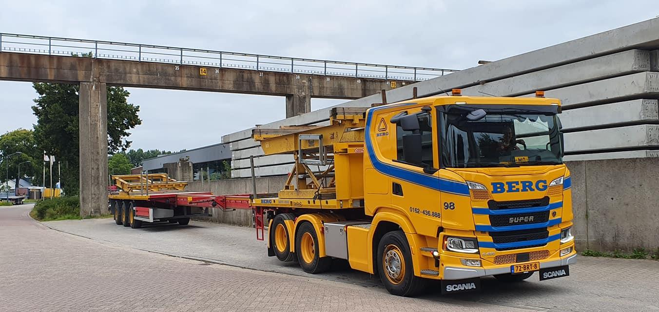 98-in-Oosterhout---1-9-2021-(2)