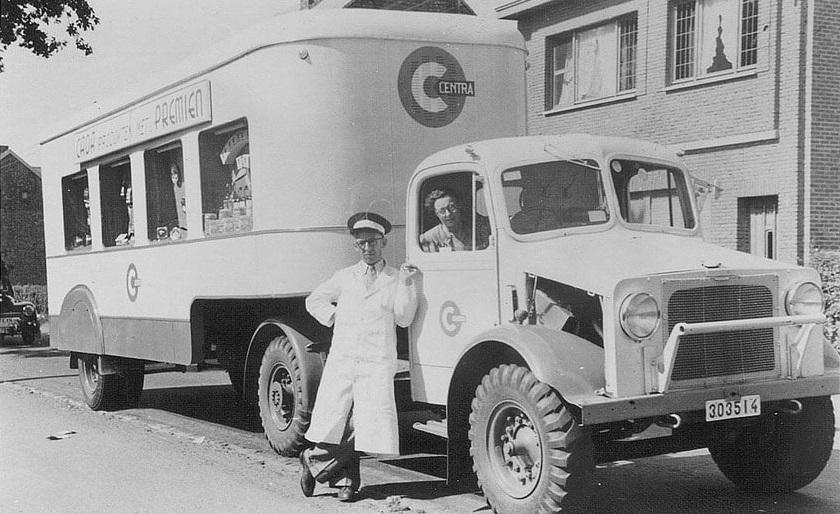 Bedford-1946--voor-Centra