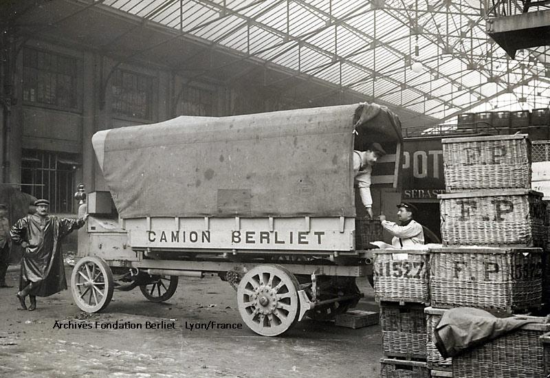Berliet-Type-L-1907