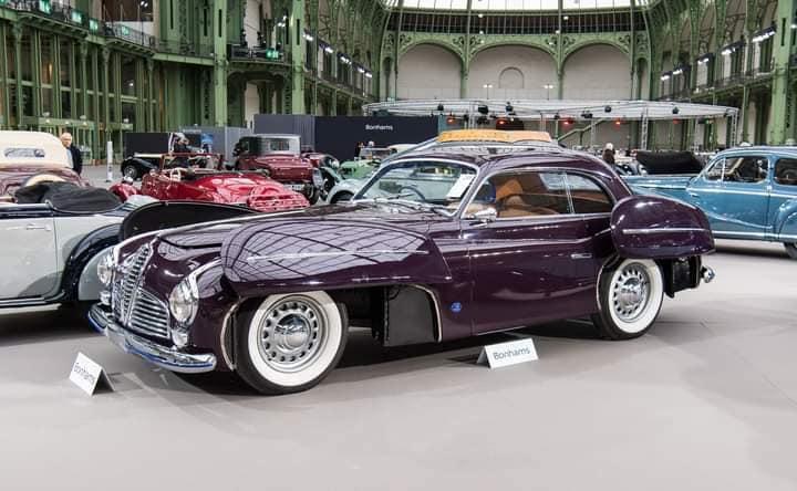 Delahaye-135-MS-Coupe--1949--(1)