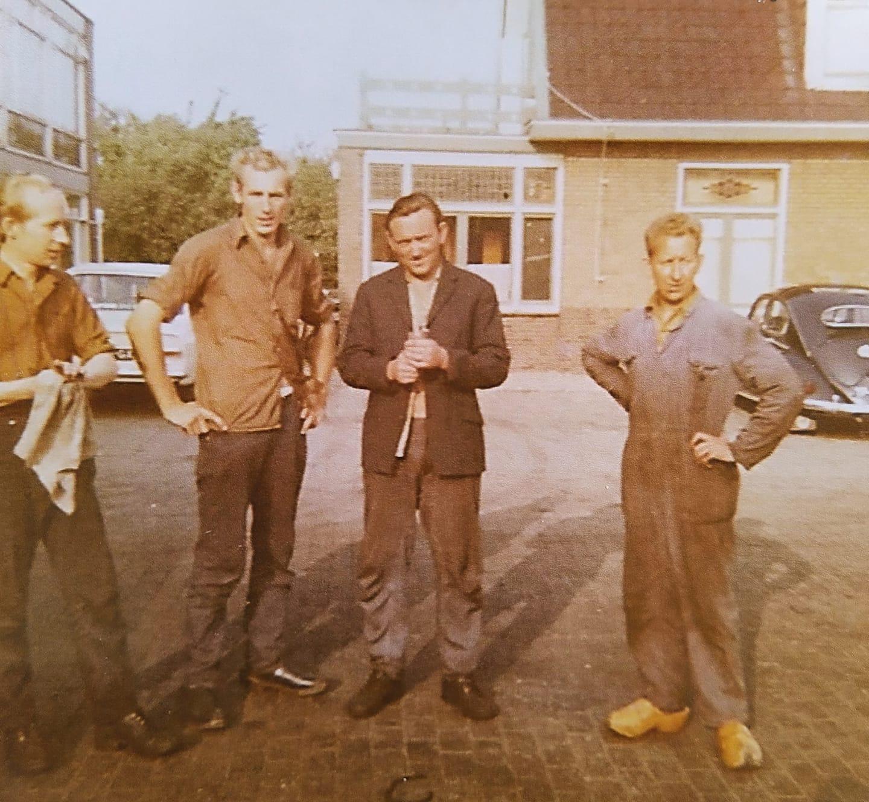 Gerrit-Kamphuis--Wolter-Ruiterkamp--Aalt-Schoonhoven--Gerrit-Visser