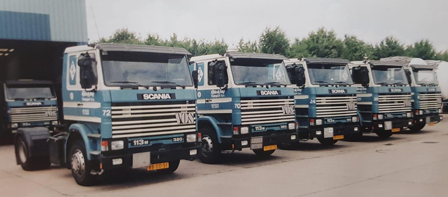 Scania-72-was-van-Bart-Stuifzand