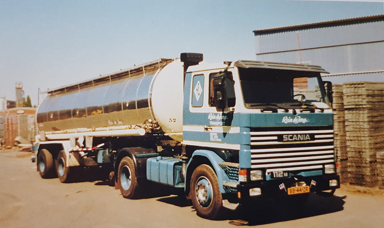 Scania-BB-44-ZR