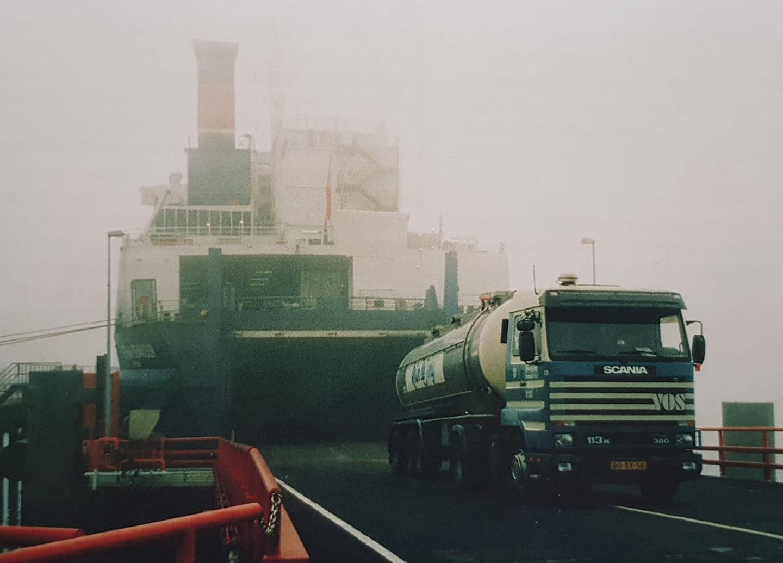 Scania-Jan-van-Olst