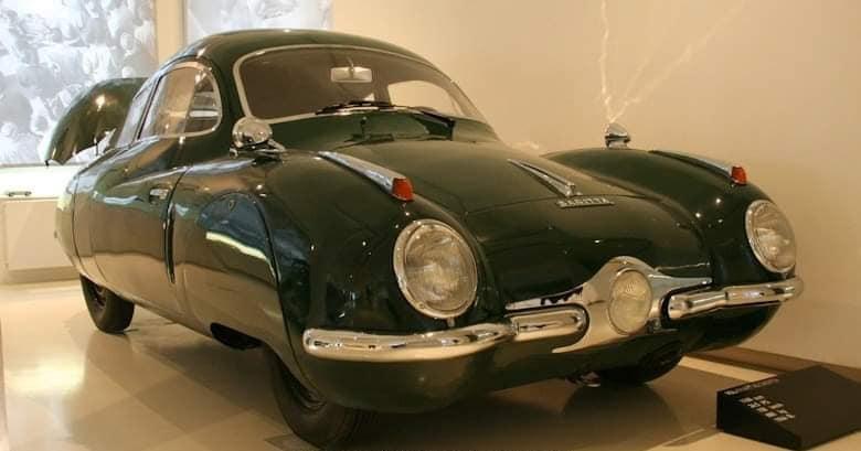 VW-onderstel-V2-Sagitta-1942--(1)
