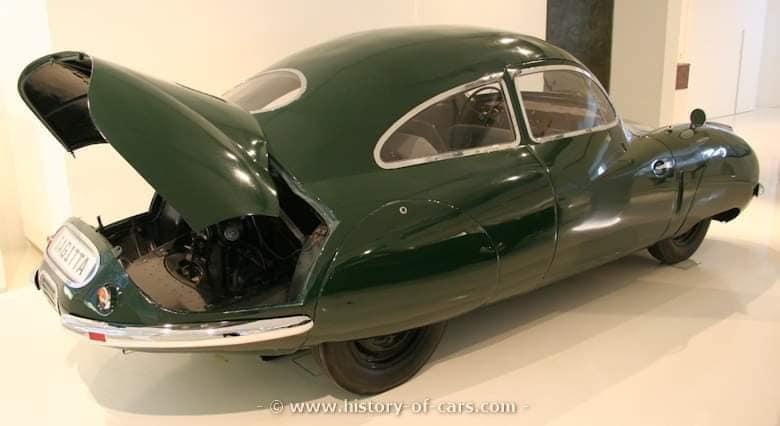 VW-onderstel-V2-Sagitta-1942--(2)