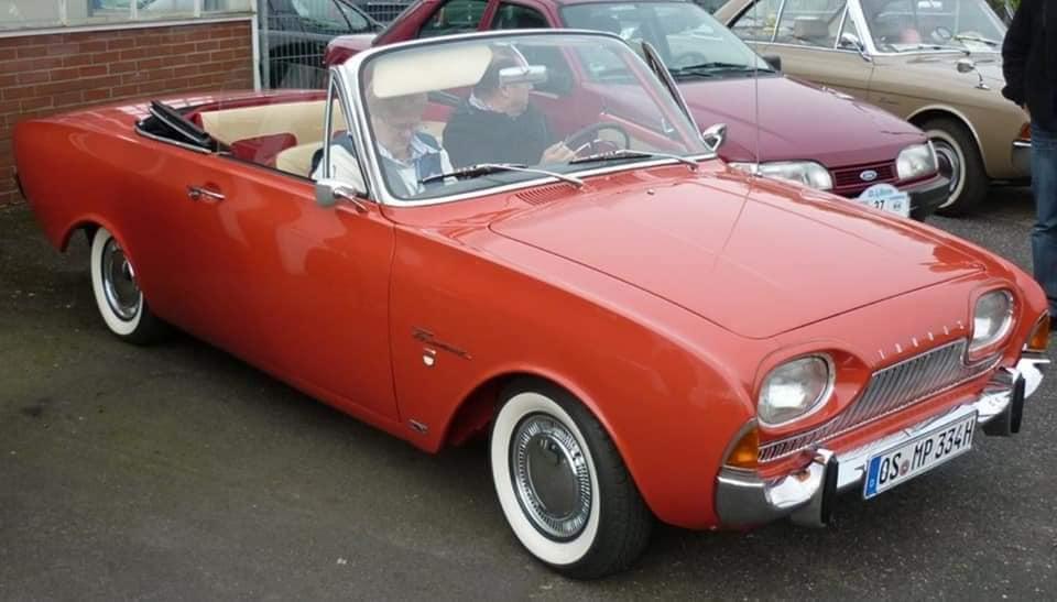 Ford-Taunus-cabrio-(1)