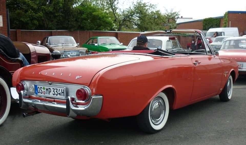 Ford-Taunus-cabrio-(2)