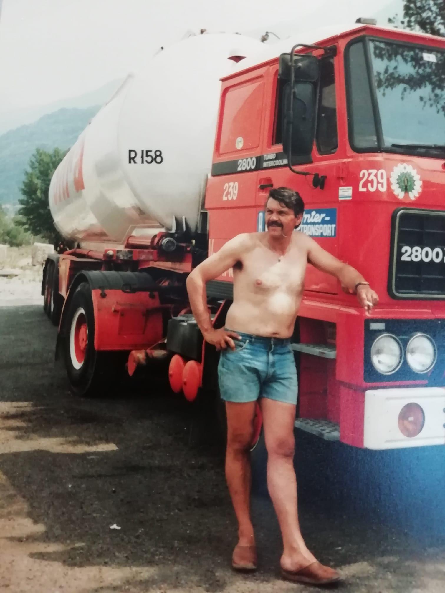 Jean-Pierre-Vanassche--in-Aosta