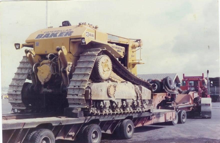 Scammel--en-de-eerste-D10-dozer-in-N-Z-South-Island--(2)