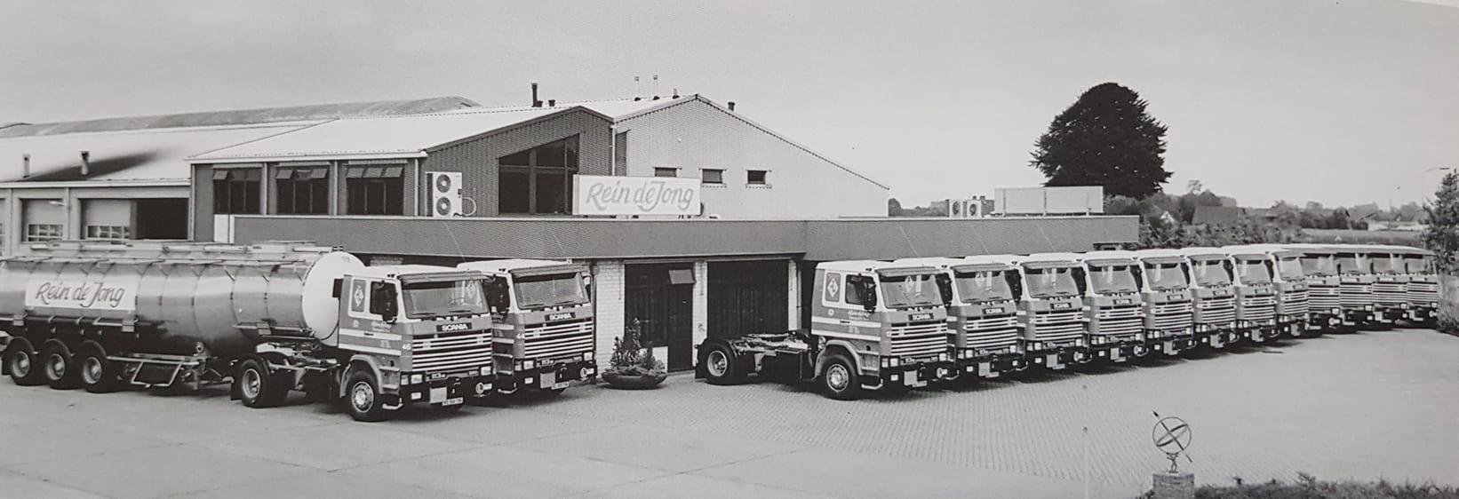 Scania-Willem-van-Westerveld