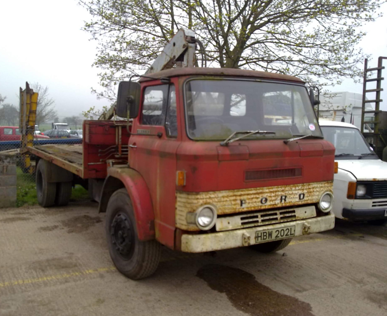 Ford-(11)