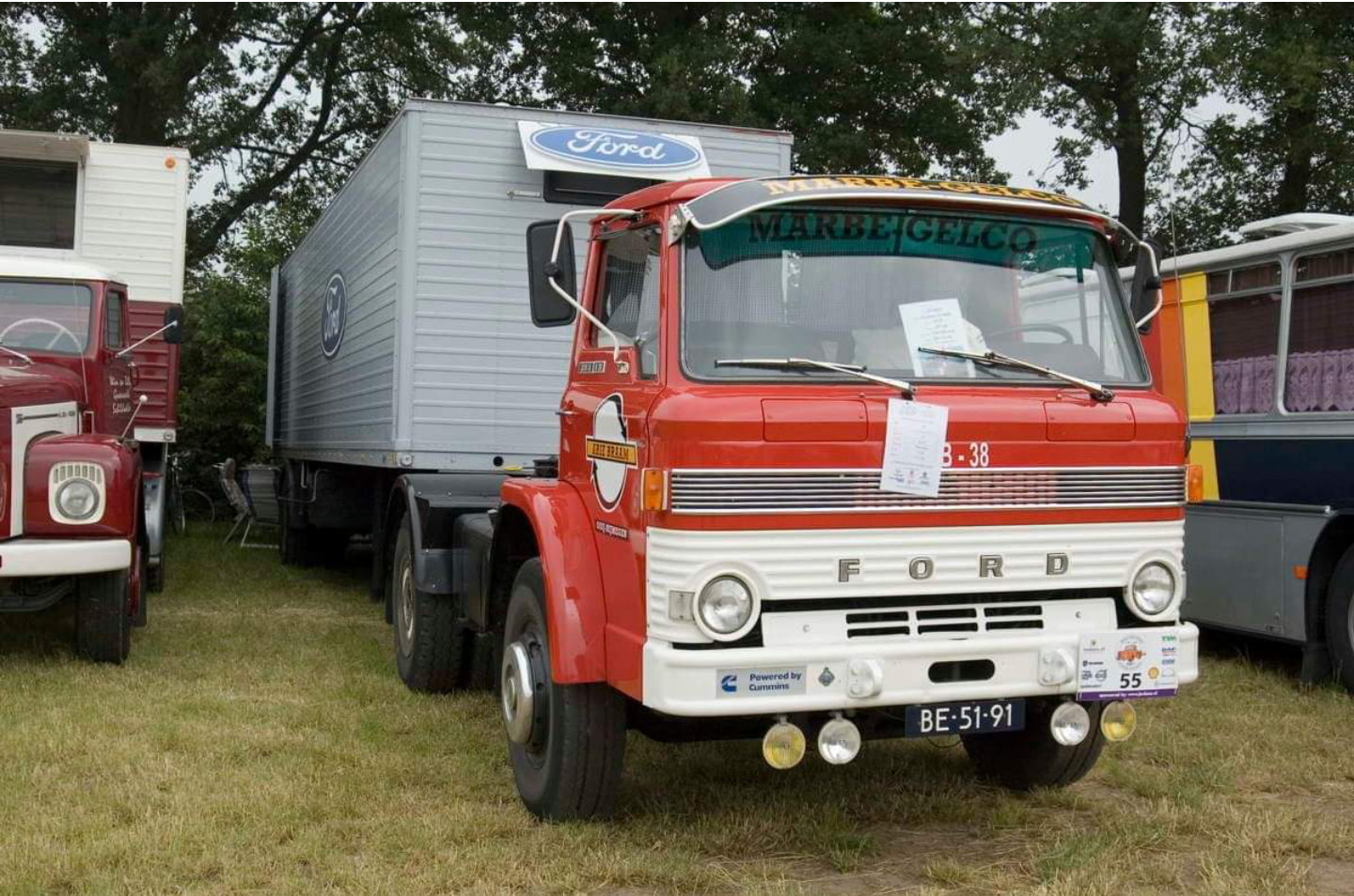 Ford-(12)