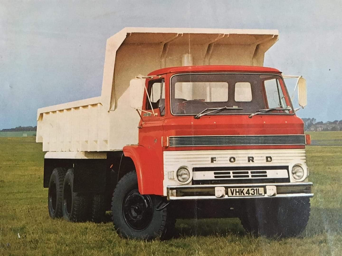Ford-(13)