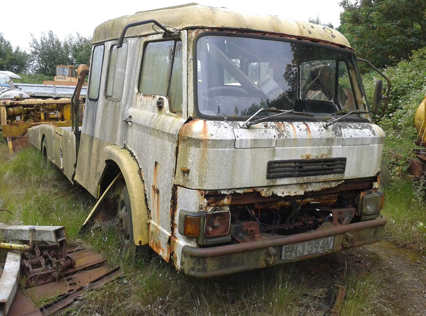 Ford-(14)