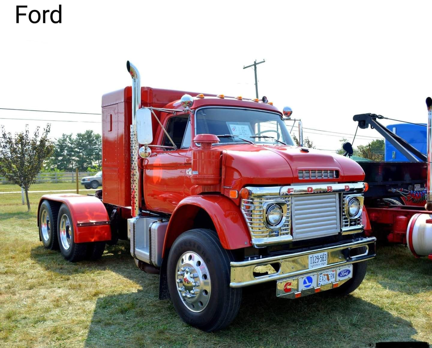 Ford-(16)