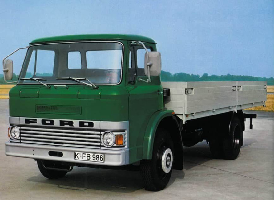 Ford-(5)