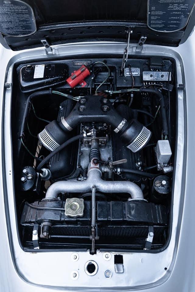 Lancia-Aurelia-b24s-cabrio-Pinininfarina-bouwjaar-1958-(2)