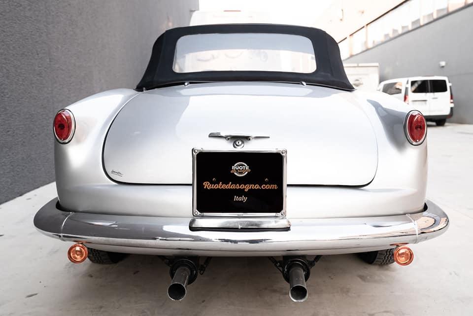 Lancia-Aurelia-b24s-cabrio-Pinininfarina-bouwjaar-1958-(3)
