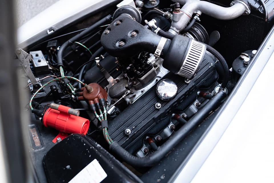 Lancia-Aurelia-b24s-cabrio-Pinininfarina-bouwjaar-1958-(4)