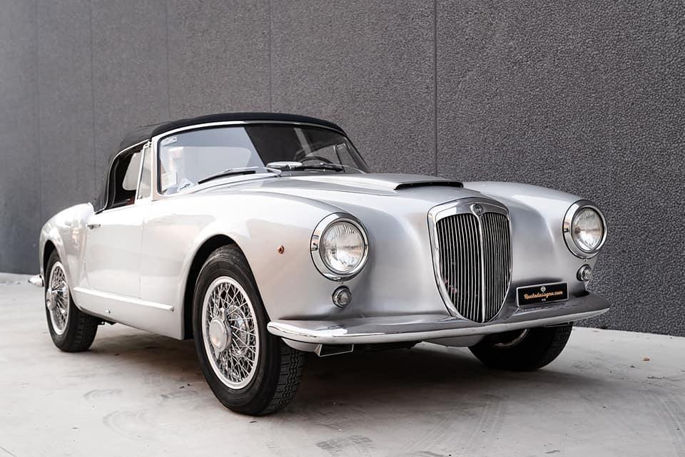 Lancia-Aurelia-b24s-cabrio-Pinininfarina-bouwjaar-1958-(5)
