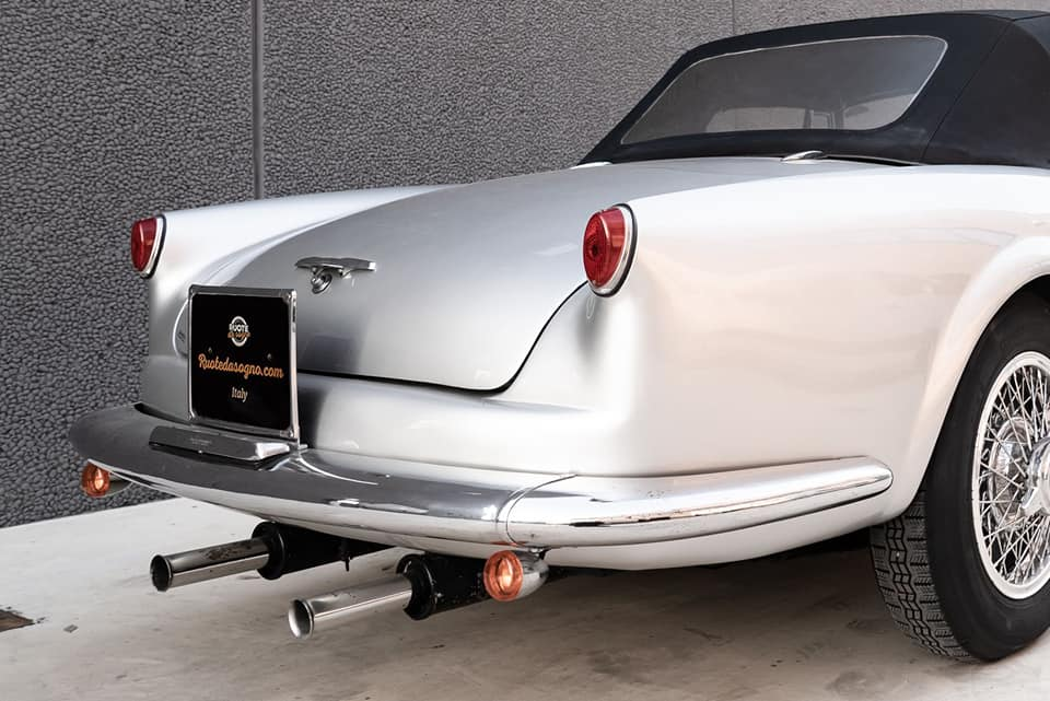 Lancia-Aurelia-b24s-cabrio-Pinininfarina-bouwjaar-1958-(6)
