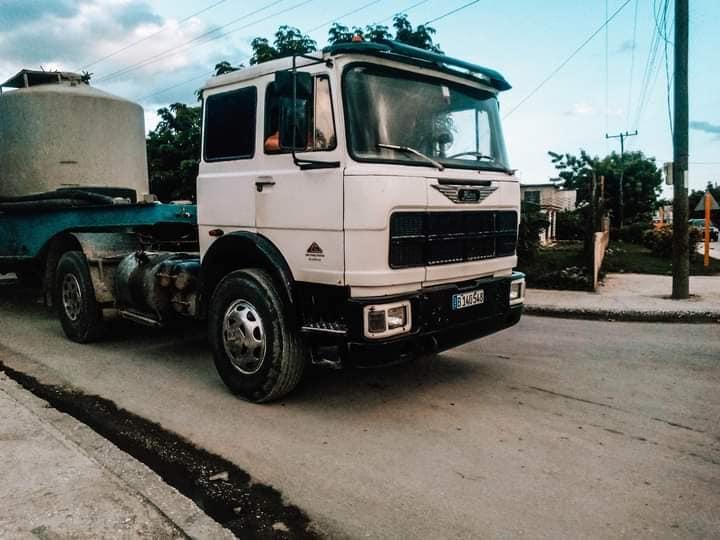 Fiat-619--Holguin-2021--(2)