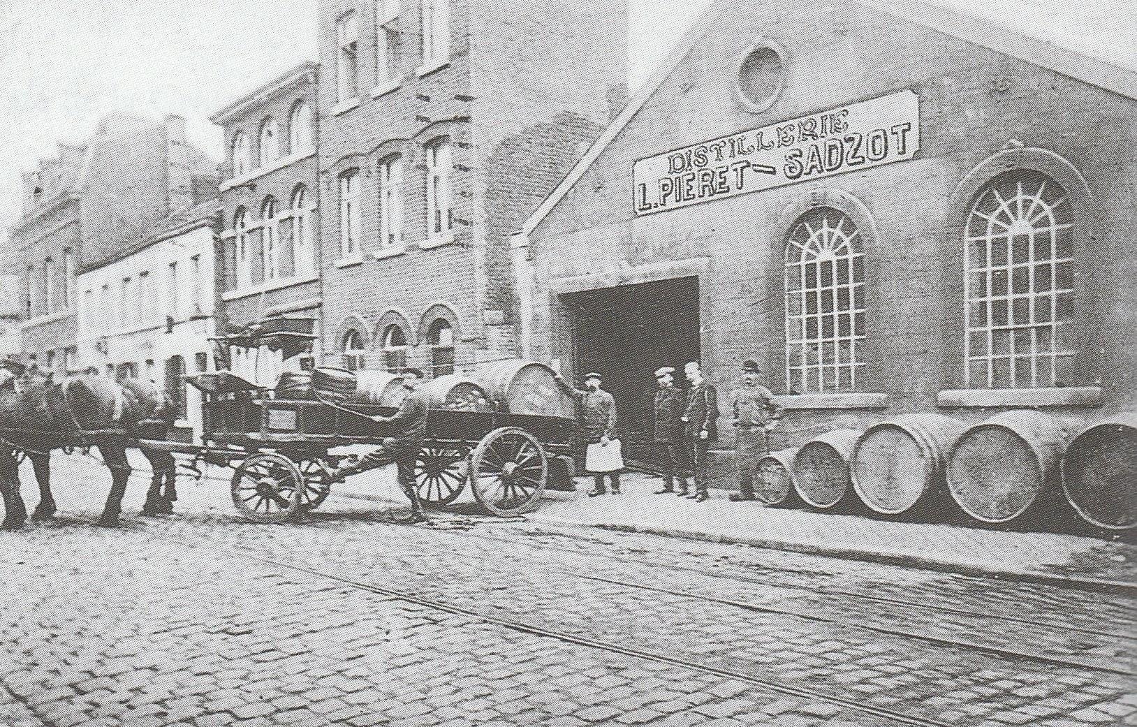 Liege-Distillerie-L-Piere-Sadzot