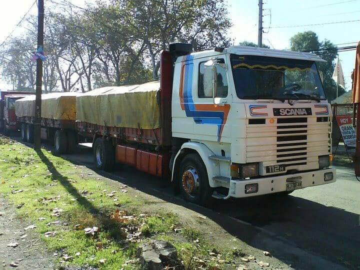 Scania-van-Rob-in-jaren-80-nu-nog-altijd-in-Paraguay