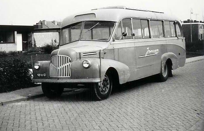 1951--met-tweede-carrosserie-8