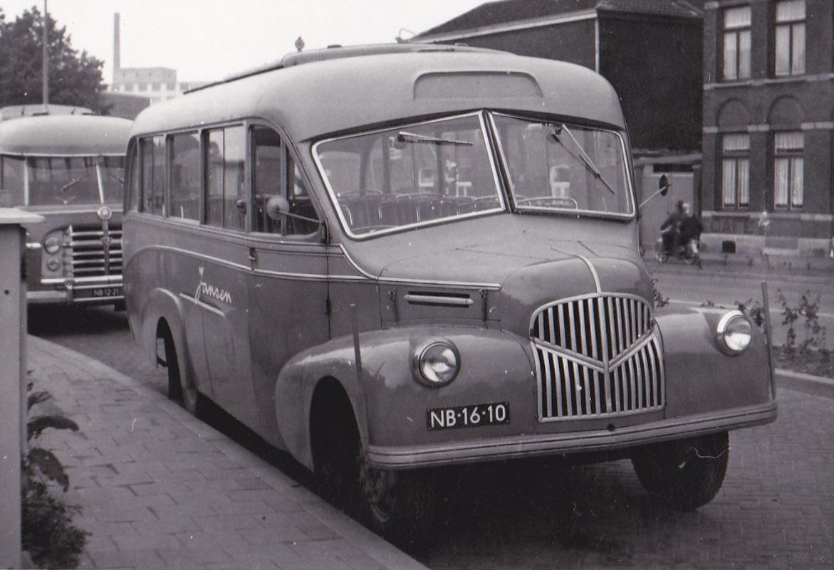 1951-Bedford-Rokx-tweede-carrosserie-7