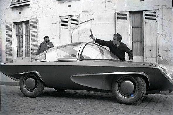 Panhard-Le-Zebre--1953-(1)
