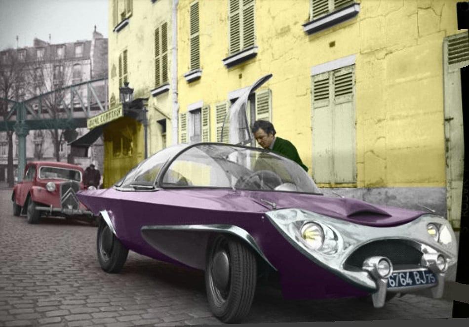 Panhard-Le-Zebre--1953-(2)