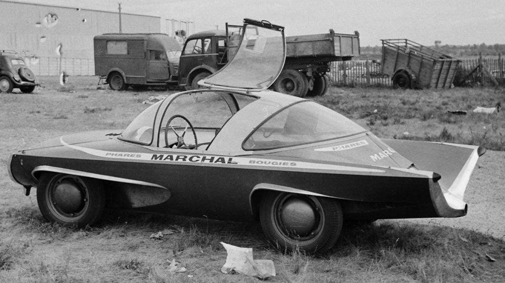 Panhard-Le-Zebre--1953-(3)