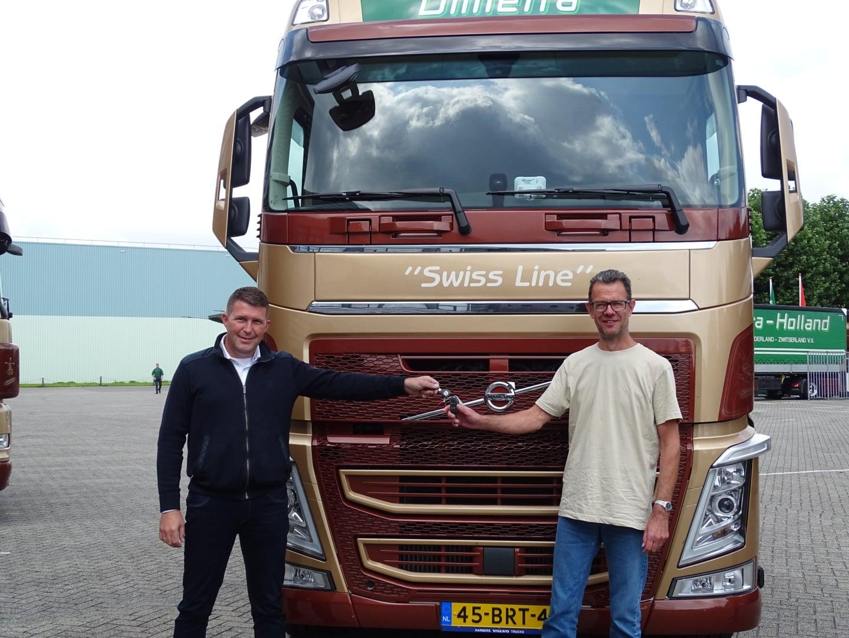 Peter-en-Elout-hun-nieuwe-Volvo--6-9-2021-(2)