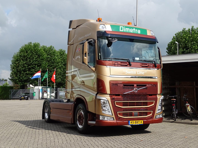 Peter-en-Elout-hun-nieuwe-Volvo-6-9-2021