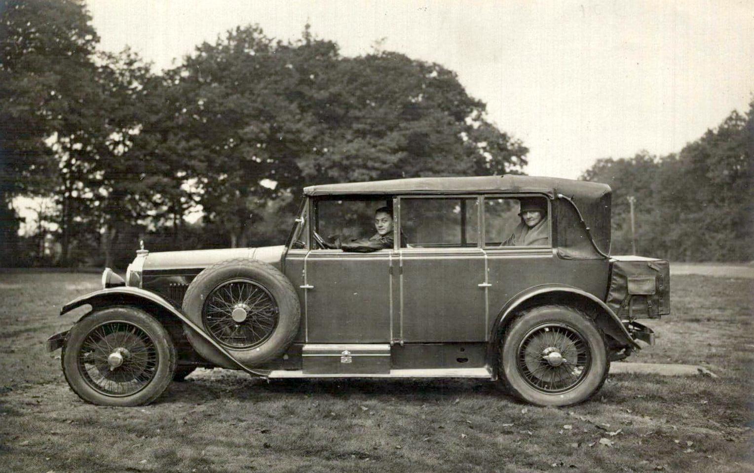 Peugeot-174
