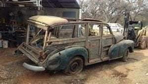 Chevrolet-Woody-Stationcar-1947-voor-en-na--(1)