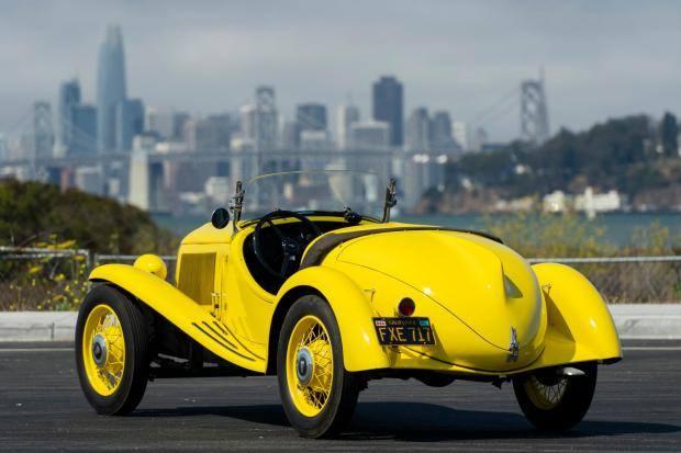 Fiat-508-Balilla-Spider-Sport-1934-(1)