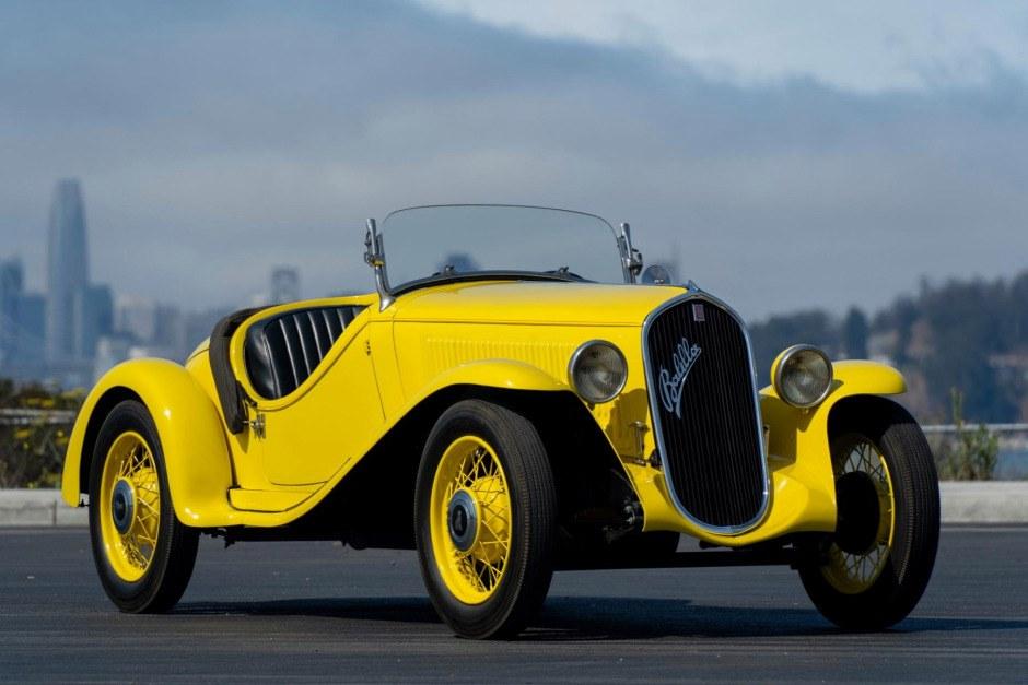 Fiat-508-Balilla-Spider-Sport-1934-(2)