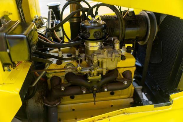 Fiat-508-Balilla-Spider-Sport-1934-(4)