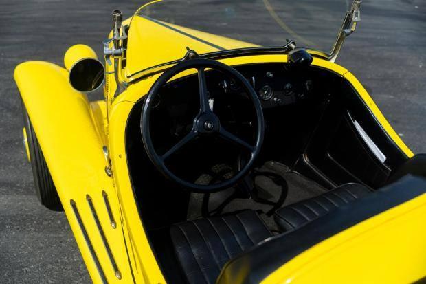 Fiat-508-Balilla-Spider-Sport-1934-(5)