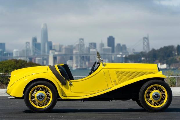 Fiat-508-Balilla-Spider-Sport-1934-(6)