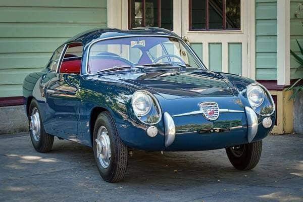 Fiat-Abarth-750-Zagato-1958-(1)